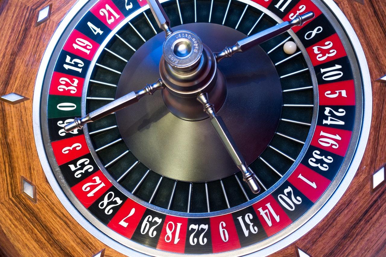 Casino Zodiac – Das Wichtigste auf einen Blick